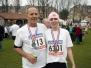 Bath Marathon 2007