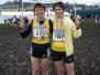 Bath Marathon 2008
