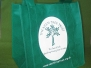 Neem Tree Trust Bags
