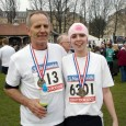 Paddy Wall, his daughter Kayleigh, Patricia Kinzett and her daughter Laura as well as Graham Dove will be running the Bath Half Marathon in aid of The Neem Tree Trust […]
