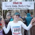 Four lovely ladies ran for The Neem Tree Trust this year in aid of The Neem Tree Trust: Sheila Wall, Tina Vivian, Linda Ladner and Laura Kinzett, and the children […]
