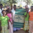 Mr Mohammed Yoosuf's Story Mr. Mohammed Yoosuf belongs to Paththamadai in Tirunelveli District, Tamil Nadu. Paththamadai is famous throughout India for mat-weaving. His wife Seyad Ali Fathima helps her husband […]