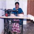 My name is Aanandthi. I am 22 years old. My parents are poor agriculture coolies. Some years ago my mother got injured in an accident and badly disabled. My father […]