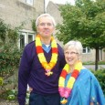 For the last eight years our friends Mike & Alison Wells have held a Fairtrade Coffee Morning at their home in Winsley in aid of the Neem Tree […]