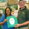 John Leach of Prior Park Garden Centre in Bath heard about the Neem Tree Trust from one of his customers and has kindly agreed to stock our Neem Tree Trust […]