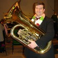 On 21st November 2009 The United Church at Longwell Green organised a concert in aid of The Neem Tree Trust. The Longwell Green Orchestra generously gave of their time playing […]