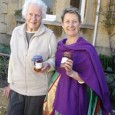 Our friend Mary has been making delicious jams, marmalades and chutneys for the Neem Tree Trust for over two years. She first contacted us after she read an article about […]