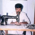 I was born in a tiny village in the Tirunelveli District of Tamilnadu. I lost my father when I was hardly six years old. While in the VII Std., some […]