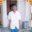 I am Raguram. I am 17 years old. My parents are poor agricultural labourers. At the age of eight, some patches appeared on my body. I told my parents. But […]