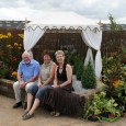 After completing a garden design course at Wiltshire College, Lackham, our friend Helen Harrison won a Gold Medal at the National Amateur Gardening Show at Shepton Mallet in 2007 and […]