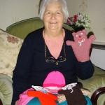 Sutton Benger Knitters 1