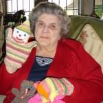 Sutton Benger Knitters 3