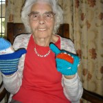 Sutton Benger Knitters 4