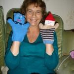 Sutton Benger Knitters 7