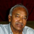 It is with much sorrow that I have to inform all our supporters that Dr Karuna Chelliah, Secretary of Society for the Care of the Handicapped, died suddenly of a...